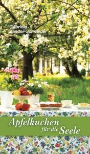 Apfelkuchen_Cover