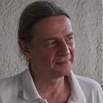Ullmann_Mathias_Portrait_150x150px